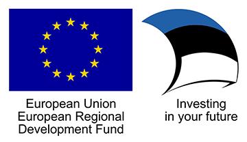 Regional fund logo