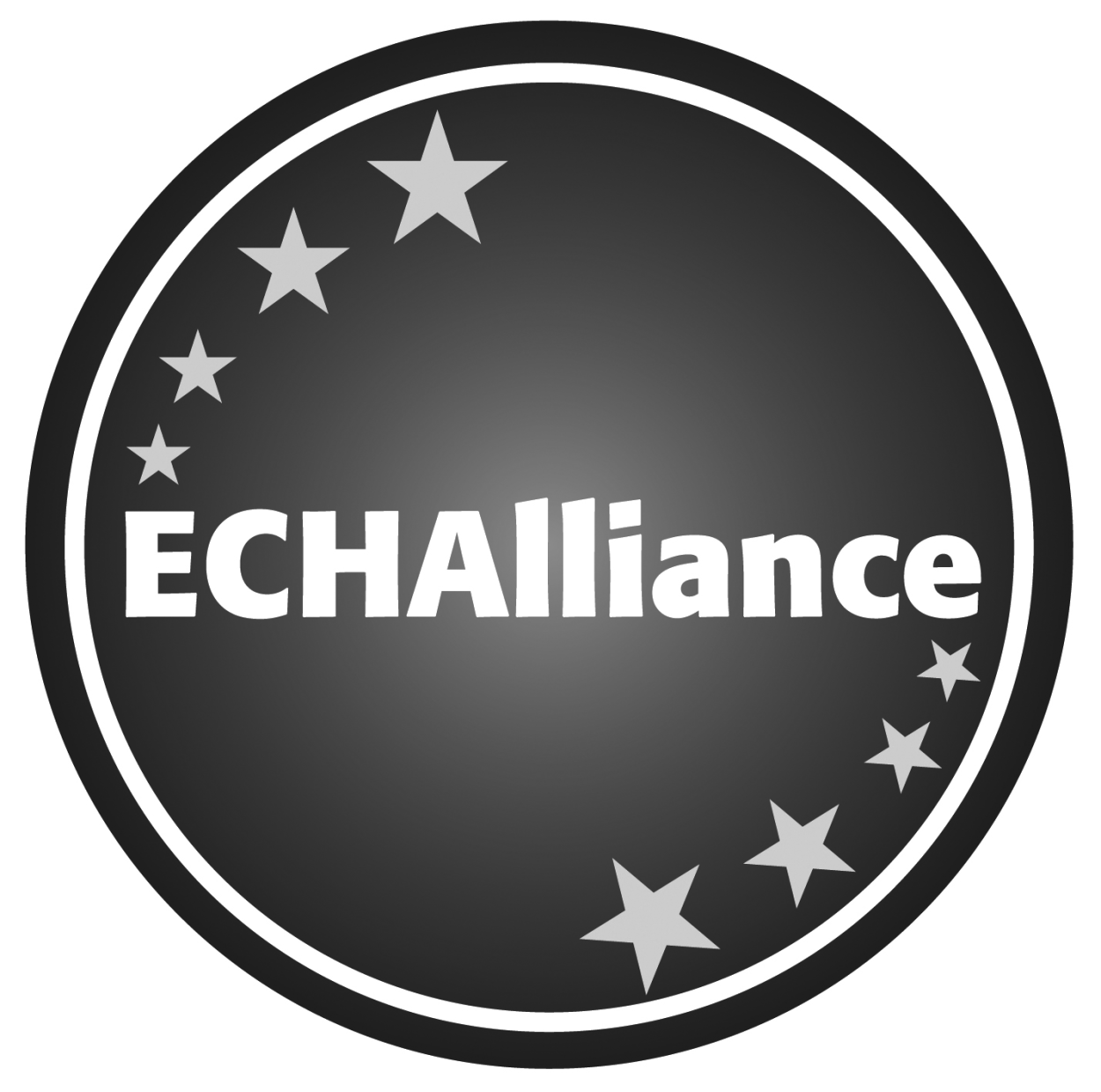 https://echalliance.site-ym.com/